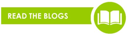 read-the-blogs