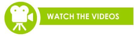 watch-the-videos