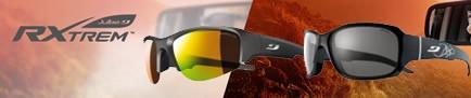 rx-glasses
