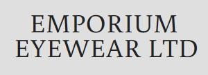 Emporium Eyewear