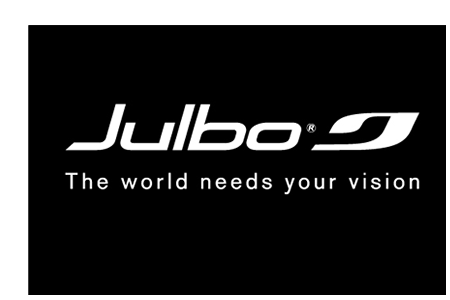 julbo-box-1