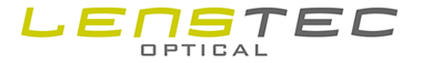 Lenstec Optical Logo