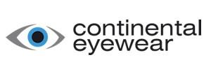 Continental Eyewear