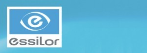 partner-essilor-300x109