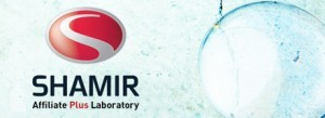 partner-shamir1-300x109
