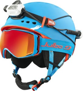 freetourer-helmet