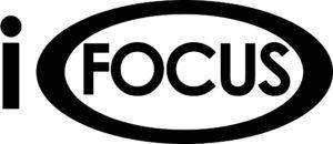 ifocus-logo