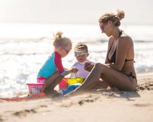 julbo-beach-kids-image-14