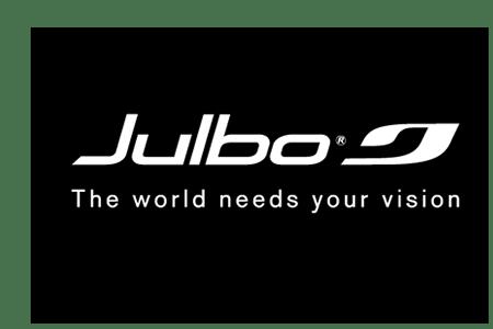 julbo-box-1