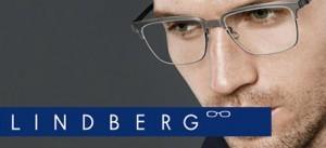 lindberg-300x137