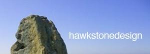 partner-hawkstone-300x109