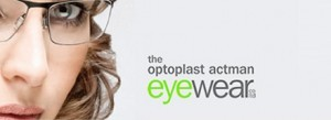 partner-octopact-300x109