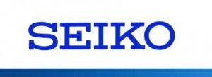 partner-seiko-300x109