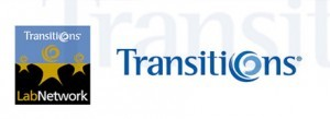 partner-transitions-300x109