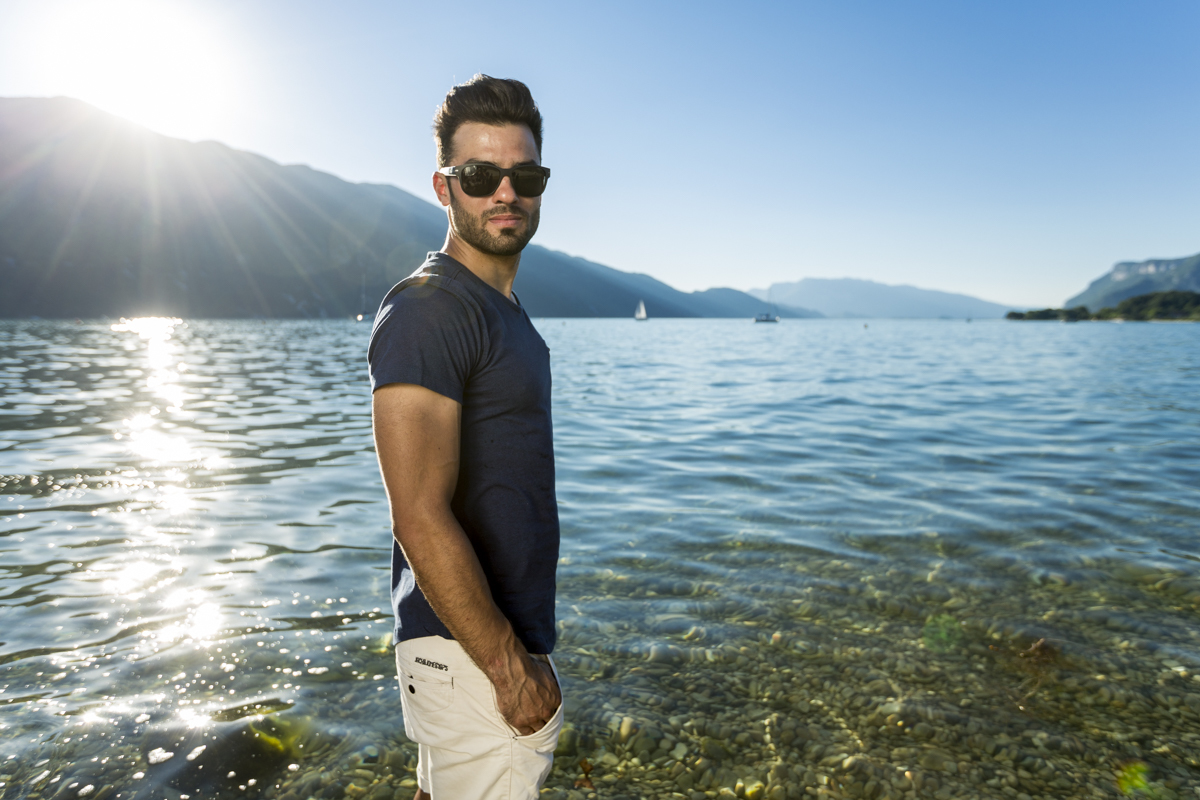 ce674d37c7d See the world differently with JULBO Sun Wear - Lenstec