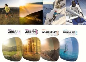 A past master in the art of lenses, Julbo continues to lead the field with  cutting-edge solutions perfectly adapted to the requirements of high-level  sport. 7d506268c608