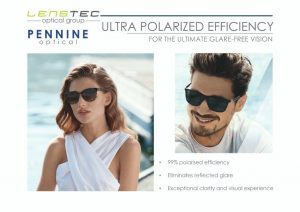 821083b5cc Finding high quality sunglasses at the local optician that don t  break the  bank  can be challenging. Luckily INVU sunglasses by Swiss Eyewear Group  are now ...